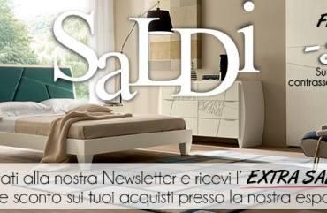 Asta Mobili Cucine Prezzi. Asta Mobili Outlet With Asta Mobili ...